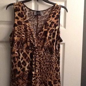 Fun...Maxi Dress!!👠👠👠👠